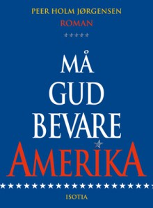 Running for America