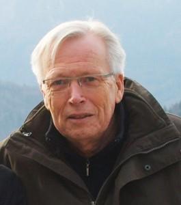 Peer Holm Jørgensen