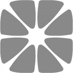 Isotia logo