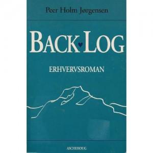 Back-Log