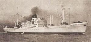 avala1952